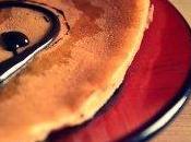 Frittelle Americane: Pancakes