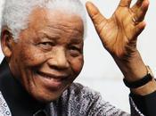 Ansia Nelson Mandela ricoverato ospedale