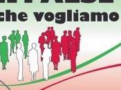 Liste civiche alle amministrative 2012 esautorare potere logoro partiti