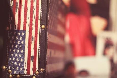 La valigia sul letto quella di un lungo viaggio paperblog - La valigia sul letto ...