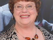 Charlaine Harris parla della saga Sookie Stakchouse True Blood
