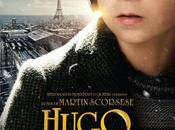 Hugo Cabret. Film