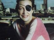 Marie Colvin (1956-2012)