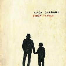 musica,video,ligabue,video ligabue,negramaro,video negramaro,luca carboni,video luca carboni