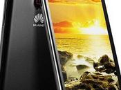[Wmc 2012] Ascend Quad: quad-core secondo Huawei