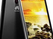 [Wmc 2012] Ascend Quad: quad-core secondo Huawei