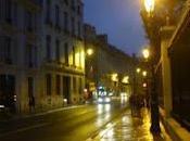 misteri Parigi (Quinze jours merveilleux-Le septième)