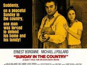 Vengeance Mine (aka: Sunday country)- Giustizia privata cittadino onesto
