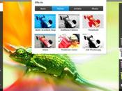 Disponibile Adobe Photoshop Touch iPad ottimo software foto editing