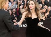 Notte degli Oscar 2012 look carpet