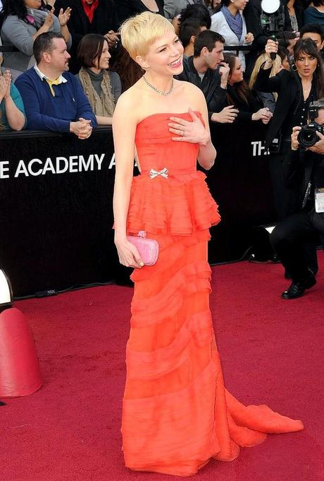 michelle-williams-oscars-2012