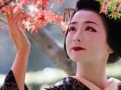 Foto artistiche Giappone. 「日本からプロの写真」