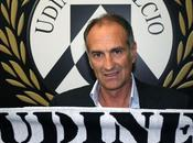 Panchina d'oro Francesco Guidolin