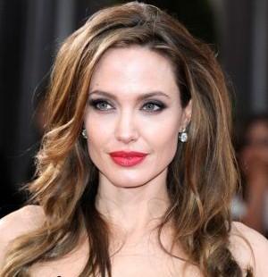 acconciature celebrity red carpet 2012_i