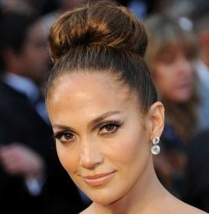 acconciature celebrity red carpet 2012_f