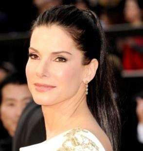 acconciature celebrity red carpet 2012_h