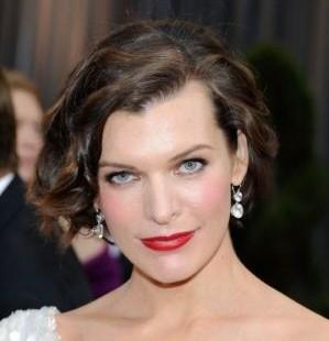 acconciature celebrity red carpet 2012_c