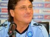 """Mazzarri: """"Buffon rispettato"""""""