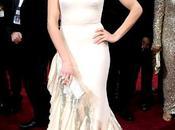 Look Oscar 2012