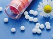 Omeopatia, 'alternativa meno tossica'