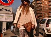 Saturday Milan Fashion Week