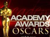 Oscar, trionfo Artist