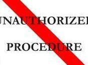 Consob: l'autorizzazione? l'hanno provano stesso