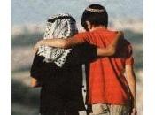 conflitto arabo-israeliano, Guerra Letteratura
