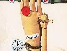"""Esercizi stile"" Raymond Queneau"