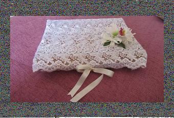 Idee regalo per una sposa moderna paperblog for Idee regalo per una cavallerizza