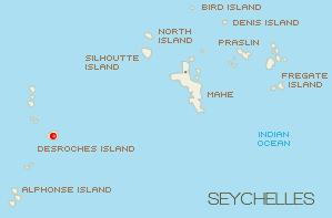 La costa allegra alla deriva nell 39 oceano indiano paperblog - Quanti bagagli si possono portare in crociera ...