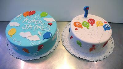 Parlando Di Torte Di Compleanno Per Bambini Paperblog