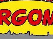ESCLUSIVA Comics Source: Ospiti, Date Eventi Bergomix