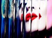 Video, testo traduzione Girls gone wild Madonna