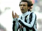 Andrea Pirlo: Gomitata Bommel Milan-Juve Video