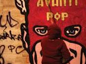 """[link] omino71 """"40+1 solo poPster expo"""" Rising Love Roma"""