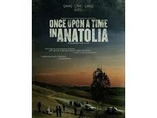 Once Upon Time Anatolia