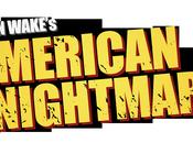 Recensione Alan Wake's American Nightmare
