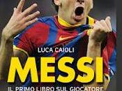 """Messi, pulce"""" veste Dolce Gabbana"""