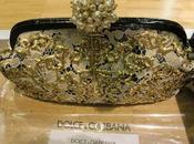 Viva Sicilia: Dolce Gabbana conquista (Review)