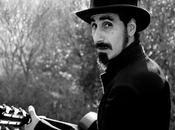 Serj Tankian senza System Down? Meglio!