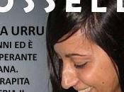 #freeRossellaUrru #freeRossella
