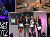 2night-Cosmopolitan Award: vota locale Cosmo diventa giornalista sera