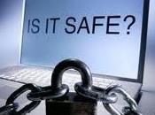 Consigli aumentare sicurezza vostro account bankroll