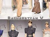 Milano Fashion Week 2012-2013
