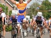 Giro d'Italia 2012: Theo Bos(s) degli sprint Rabobank