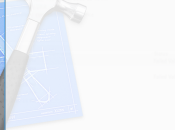 riesci inviare all'AppStore? colpa dell'aggiornamento MacOsX 10.7.3