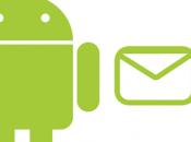 Android Development: intercettare ricevuti