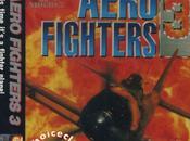 Aero Fighters venduto 30mila dollari