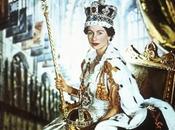 Come Cecil Beaton salvato Regina